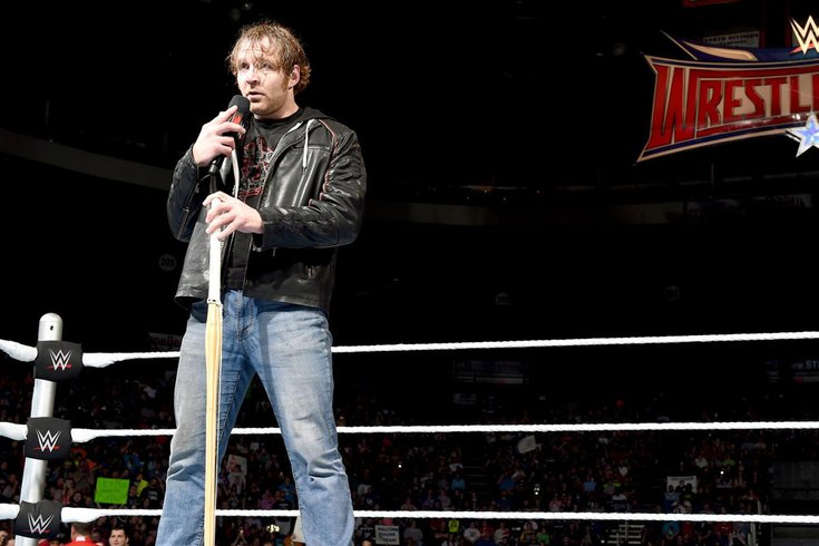 031816_ambrose_WWE