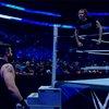 121815_owensambrose_WWE