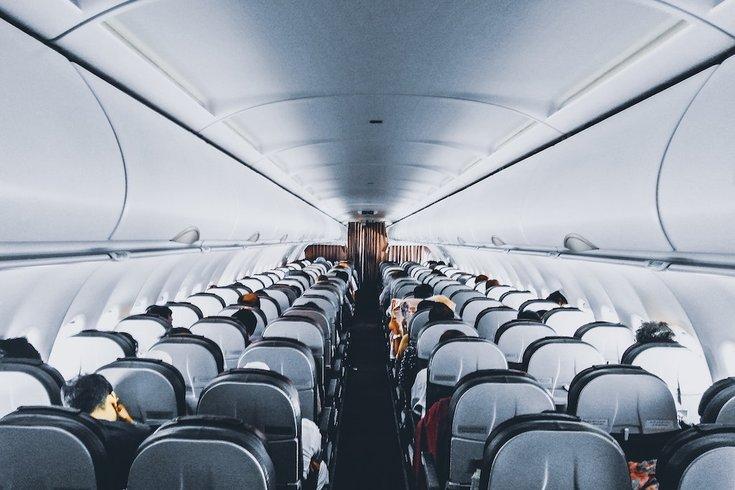 american-airlines-passengers-pexels