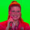 Catie Turner American Idol