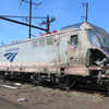 Amtrak 188 crash charges dropped july 2019