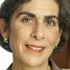 Amy Wax penn professor