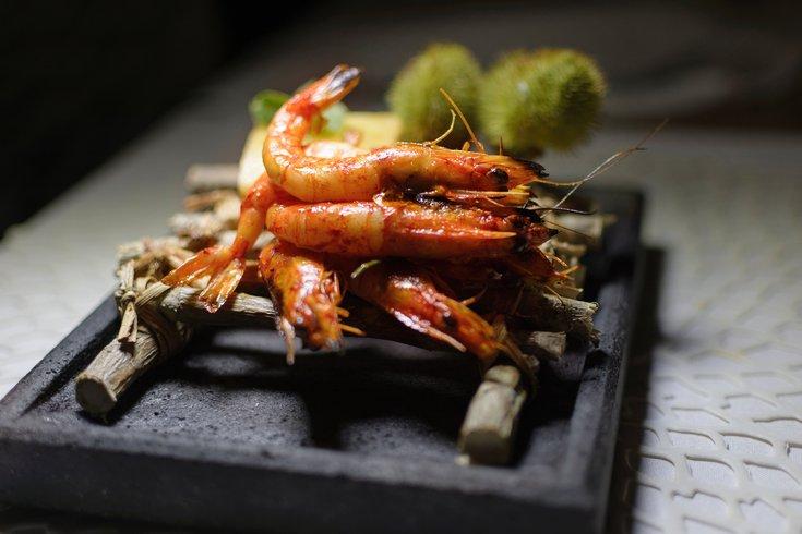 Shellfish_shrimp_allergies