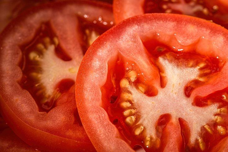 1009_tomatoes sperm infertility