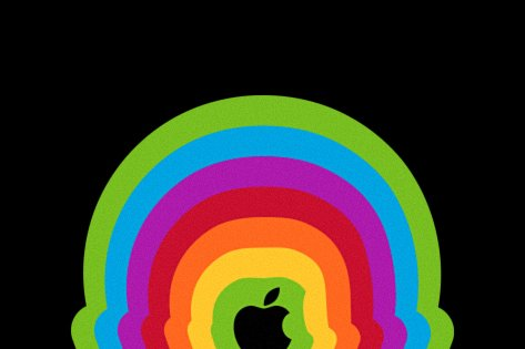 Apple launches it all: gaming platform, credit card, and Apple TV+