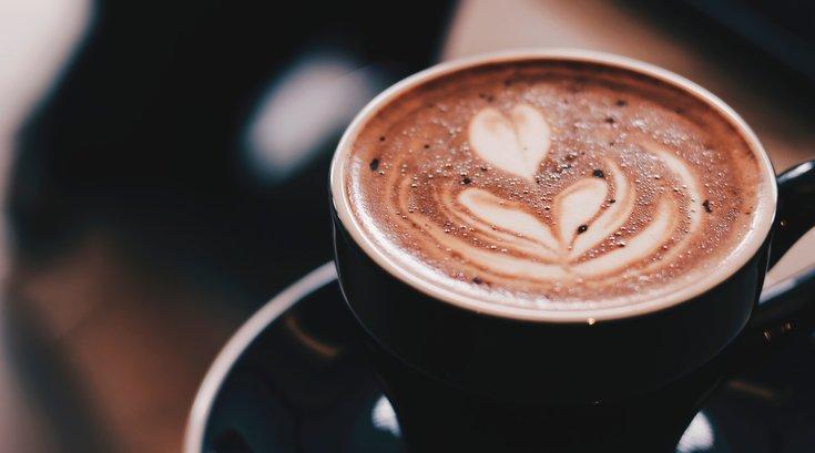 Coffee Migraines Headache