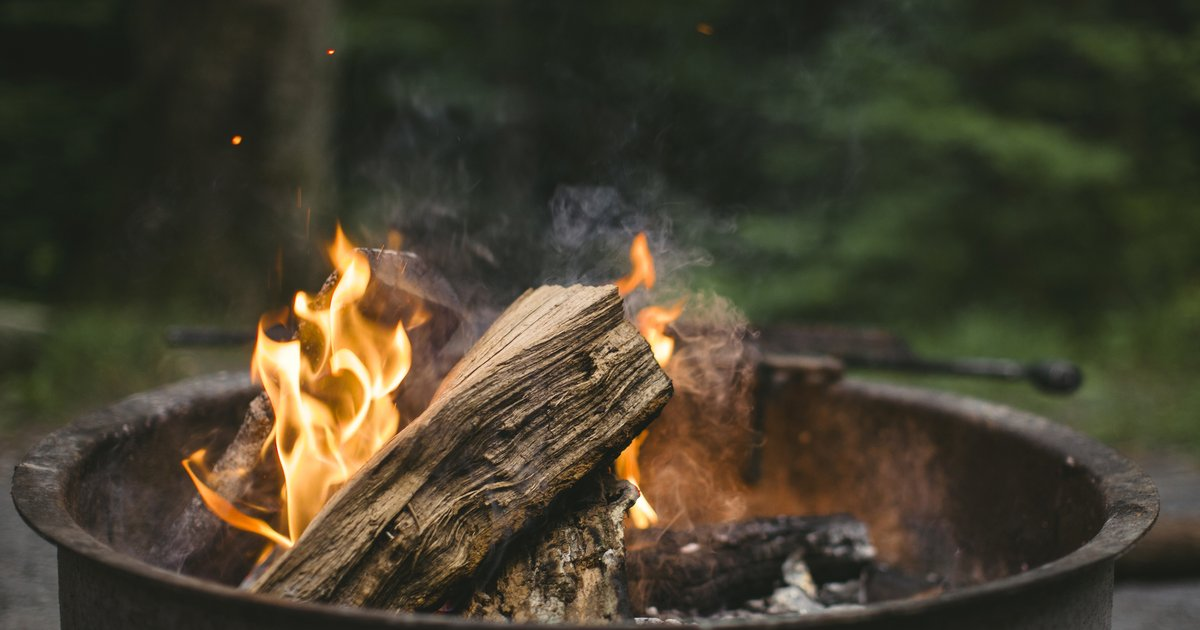 Outdoor Fire Pits Legal In Philadelphia