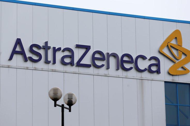 astrazeneca resume trials vaccine