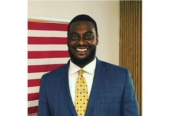 Atlantic City councilman posts, deletes Facebook status