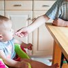 0729_Baby table