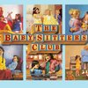 'Baby-Sitters Club' reboot is headed to Netflix