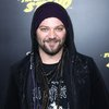 bam margera rehab behavioral health