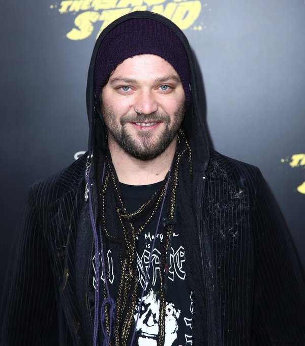 Family Of Bam Margera Commit Him To Behavioral Facility Phillyvoice