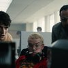 'Black Mirror: Bandersnatch' is taking over people's lives