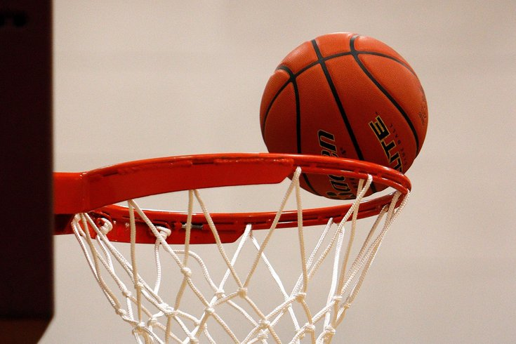 basketball-hoop-stock_030421