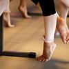 beginner-ballet-philadelphia-flickr