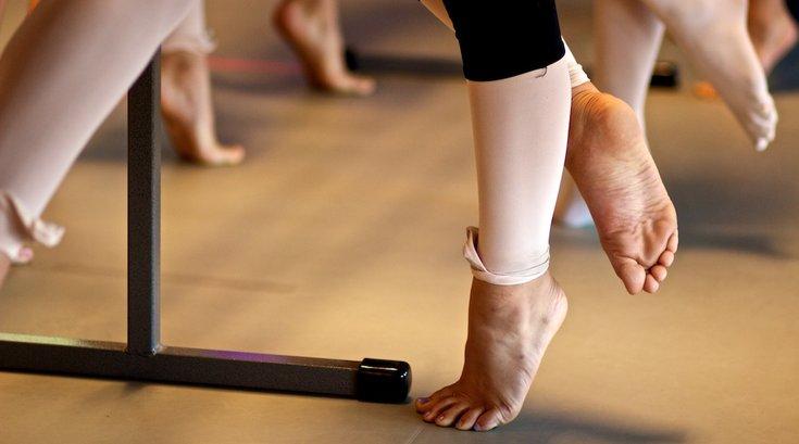 beginner-ballet-philadelphia-flickr