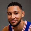 Ben Simmons twitter three