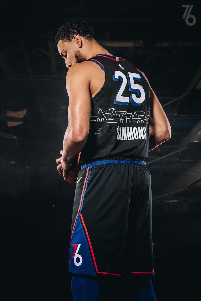ben simmons sixers black city edition jerseys.jpg