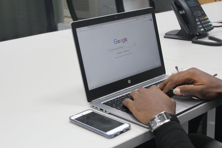 Google_Search_Computer