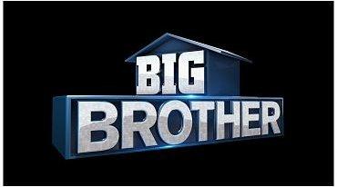 Big Brother TV logo