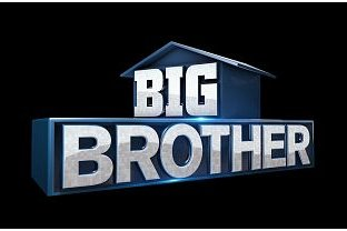 Big Brother TV logo