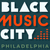 black music city philly