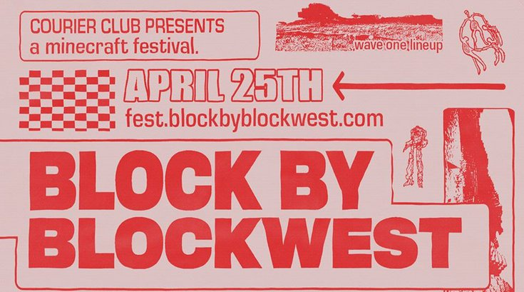 block by block west.jpg
