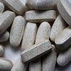 blood pressure cholesterol pill