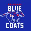 Delaware Blue Coats