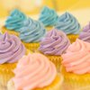 Cupcakes with Mom is new event at Chaddsford Winery