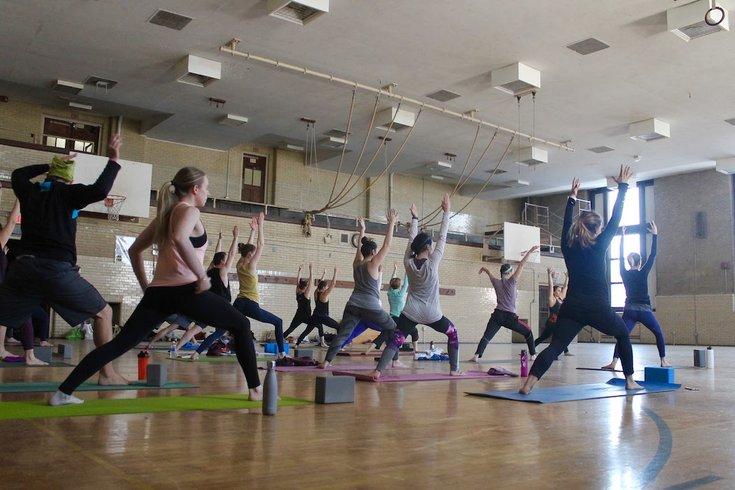 bok-yoga-katie-gould
