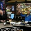 Boomer & Carton