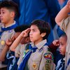 Boy Scouts file Bankruptcy
