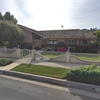 'The Brady Bunch' house was won by HGTV
