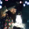 030816_Bray-Wyatt_WWE
