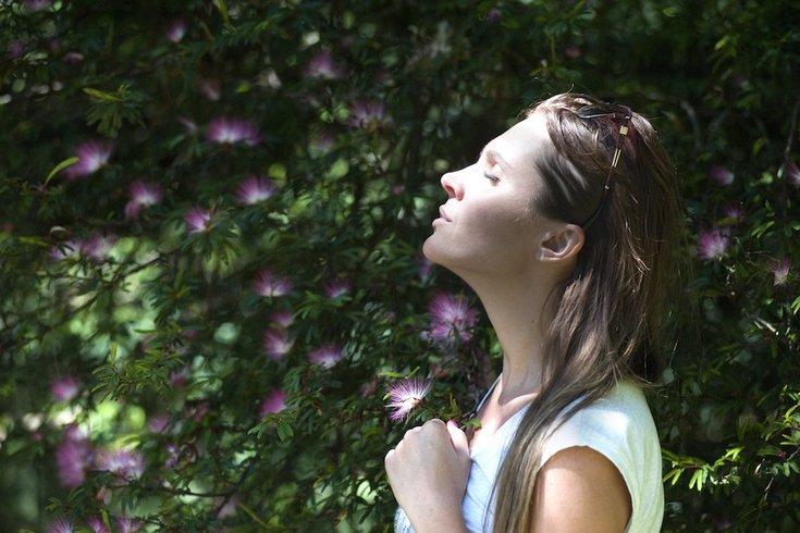 nose-breathing-better-memory-pexels