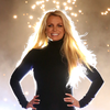 Britney Spears cancels Las Vegas residency