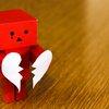 broken-heart-syndrome-deadly-pexels