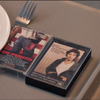 Bruce Springsteen Movie Trailer