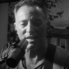 bruce springsteen letter to you documentary