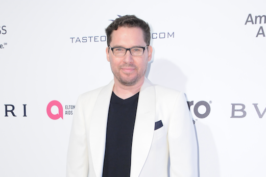 'Bohemian Rhapsody' director Bryan Singer accused of sexually assaulting underage boys