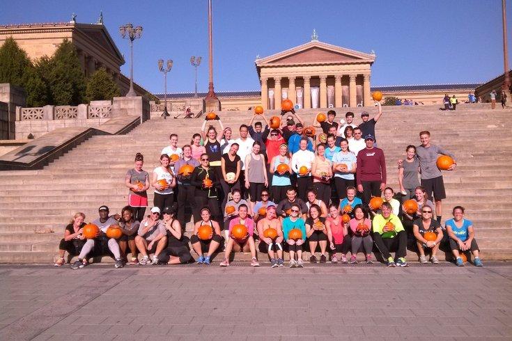 byo-pumpkin-workout-core-fitness