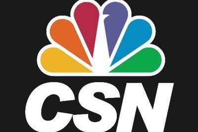 CSN Philly logo