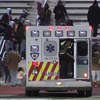 camden pleasantville football shooting
