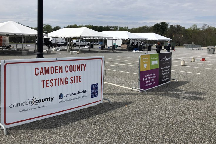 camden county covid-19 testing sites.jpg