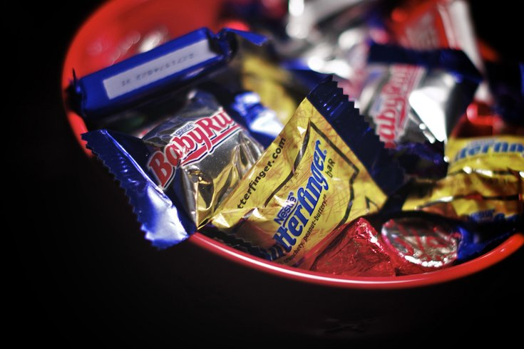 candy-addiction-flickr