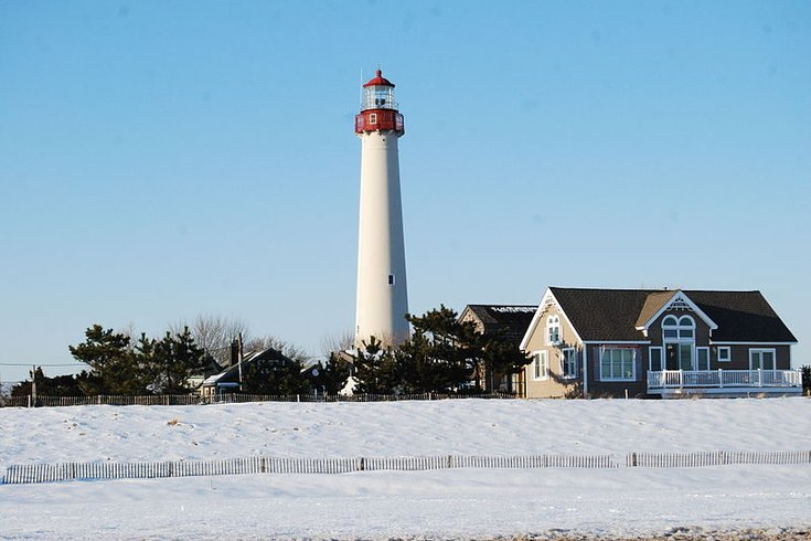 05282015_CapeMay