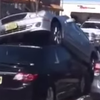 Car accident NJ April 2019