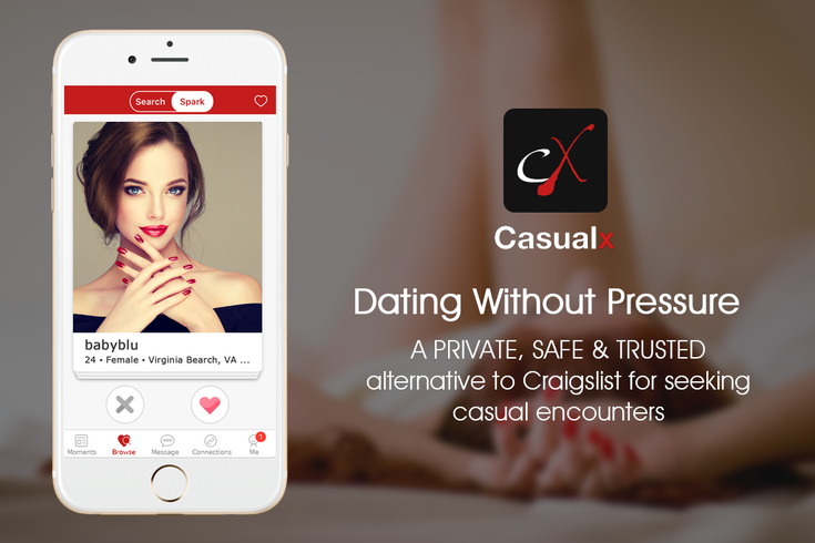 Philly Is Great For Casual Sex Says App For Casual Sex Phillyvoice